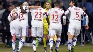 Il Milan affronterà il Lione in amichevole in 18 luglio