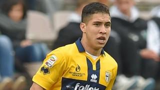 José Mauri, talento del Parma che piace a Milan, Fiorentina e Juventus