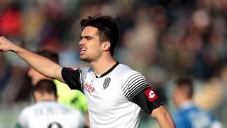 Krajnc, difensore nel mirino del Milan