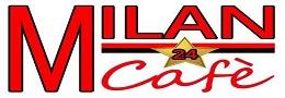 MilanCafe24.com – Notizie e risultati in diretta sul mondo del Milan