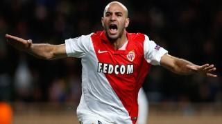 Abdennour, difensore del Monaco seguito da Milan e Inter
