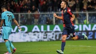 Bertolacci, obiettivo di mercato del Milan