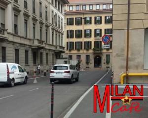 hotelbulgari-milancafe24