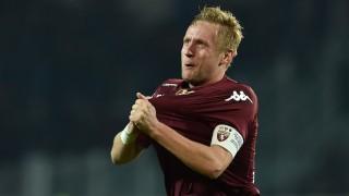 Kamil Glik, difensore del Torino
