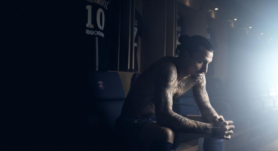 Zlatan Ibrahimovic potrebbe tornare al Milan