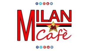 MilanCafe24 social