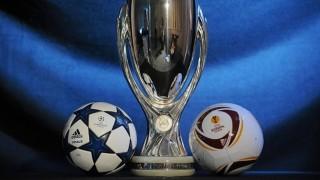 Supercoppa europea