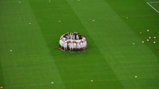 Milan-Empoli 2-1