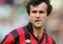 Dejan Savicevic con la maglia del Milan nella stagione 92-93