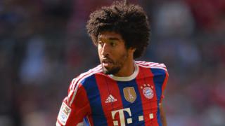 Dante, difensore del Bayern Monaco