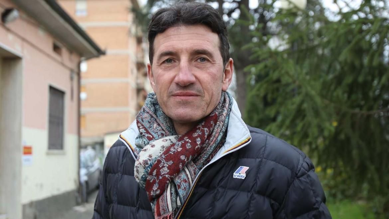 Giovanni Galli, Milan