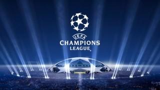 Champions quarti