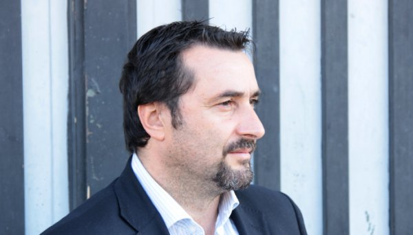 Pescara-Milan, Montella si affida ad un centrocampo inedito per cercare punti europei