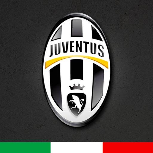 Juventus fc fonte Twitter
