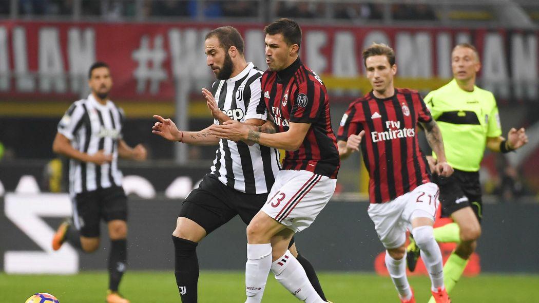Calciomercato, Suso e Donnarumma verso il Real Madrid