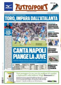 Tuttosport_primapagina
