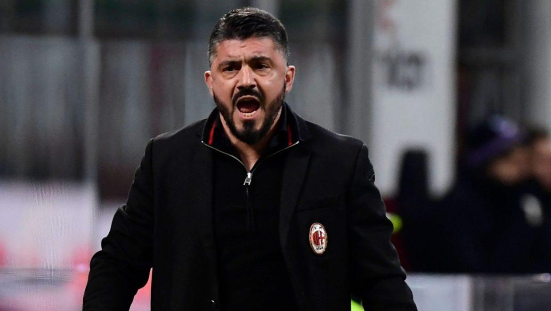 Il Bologna verso il Milan: