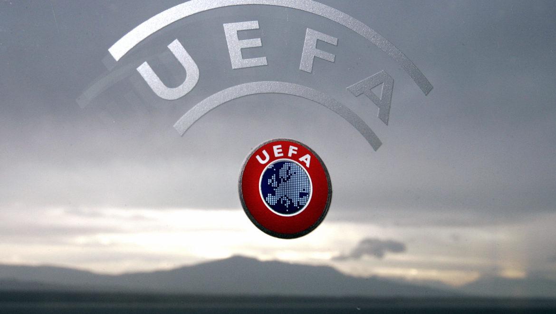 MILAN, Sentenza Uefa: sarà solo multa di 5-7 mln