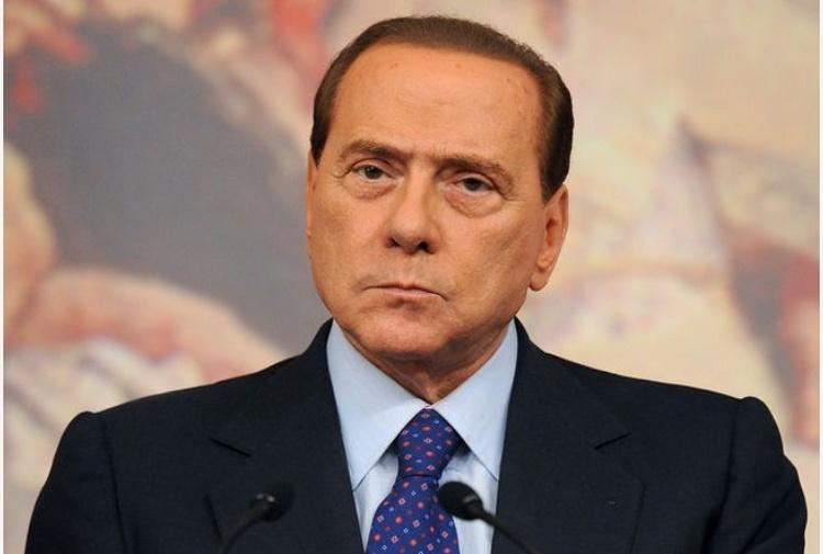Il Monza a Berlusconi per il compleanno: il regalo è costoso