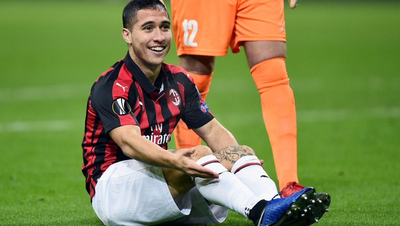 Il Milan stende il Parma in rimonta